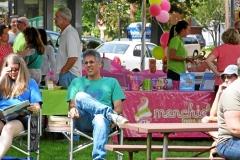 2014 - BLUE LOBSTER FESTIVAL - ATTENDEES - 09