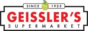 Geisslers Supermarket