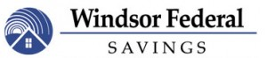 Windsor Federal Savings Bank